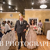 Christina and Terrell Wedding - Kalubys Dance Hall  - July 2017-157