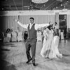 Christina and Terrell Wedding - Kalubys Dance Hall  - July 2017-500