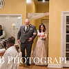 Christina and Terrell Wedding - Kalubys Dance Hall  - July 2017-149