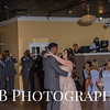 Christina and Terrell Wedding - Kalubys Dance Hall  - July 2017-424