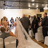Christina and Terrell Wedding - Kalubys Dance Hall  - July 2017-165