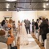 Christina and Terrell Wedding - Kalubys Dance Hall  - July 2017-169