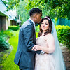 Christina and Terrell Wedding - Kalubys Dance Hall  - July 2017-340