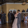 Christina and Terrell Wedding - Kalubys Dance Hall  - July 2017-426