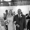 Christina and Terrell Wedding - Kalubys Dance Hall  - July 2017-255
