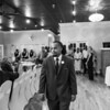 Christina and Terrell Wedding - Kalubys Dance Hall  - July 2017-94