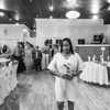 Christina and Terrell Wedding - Kalubys Dance Hall  - July 2017-97