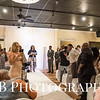 Christina and Terrell Wedding - Kalubys Dance Hall  - July 2017-161