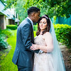 Christina and Terrell Wedding - Kalubys Dance Hall  - July 2017-342