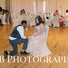 Christina and Terrell Wedding - Kalubys Dance Hall - July 2017-299