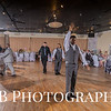 Christina and Terrell Wedding - Kalubys Dance Hall  - July 2017-507