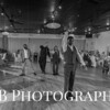 Christina and Terrell Wedding - Kalubys Dance Hall  - July 2017-506
