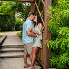 Colbi and Anthony Engagement Session - July 2019-5
