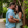 Colbi and Anthony Engagement Session - July 2019-6