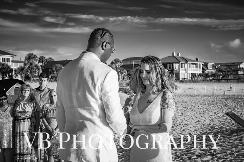 Desire and Nathan Wedding - August 2019-113