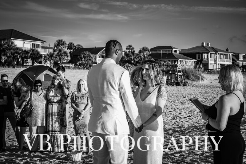 Desire and Nathan Wedding - August 2019-84