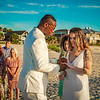 Desire and Nathan Wedding - August 2019-106