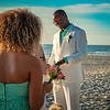 Desire and Nathan Wedding - August 2019-118