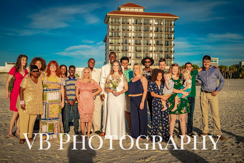Desire and Nathan Wedding - August 2019-325