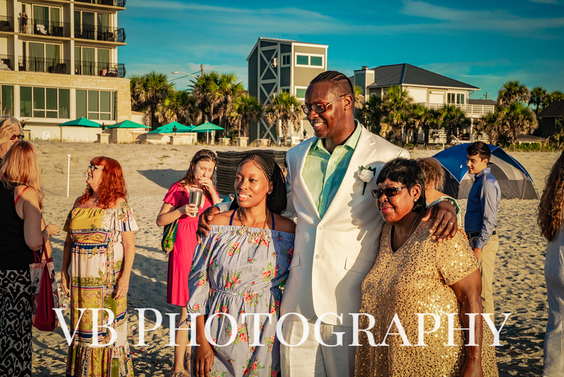 Desire and Nathan Wedding - August 2019-164