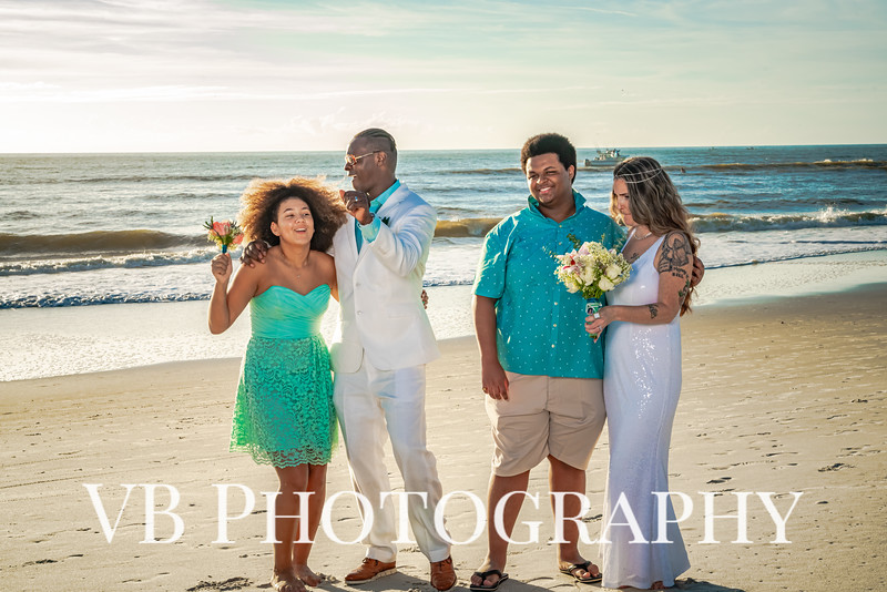 Desire and Nathan Wedding - August 2019-300