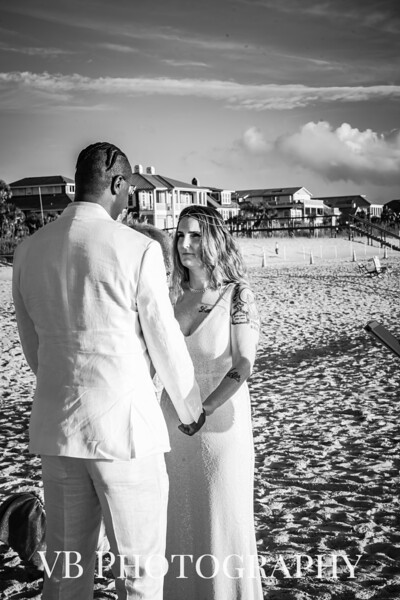 Desire and Nathan Wedding - August 2019-93