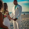 Desire and Nathan Wedding - August 2019-119