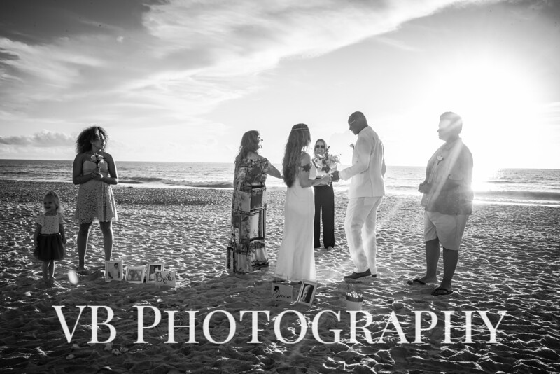 Desire and Nathan Wedding - August 2019-49