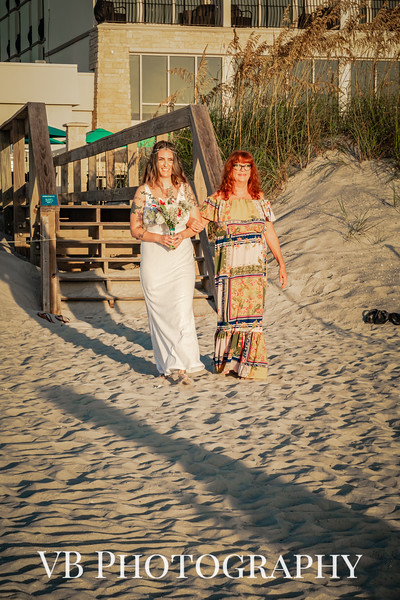 Desire and Nathan Wedding - August 2019-38