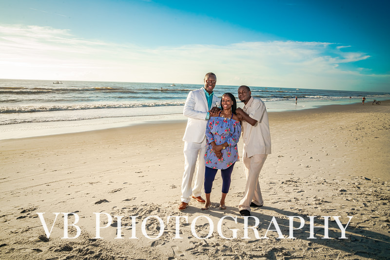 Desire and Nathan Wedding - August 2019-360