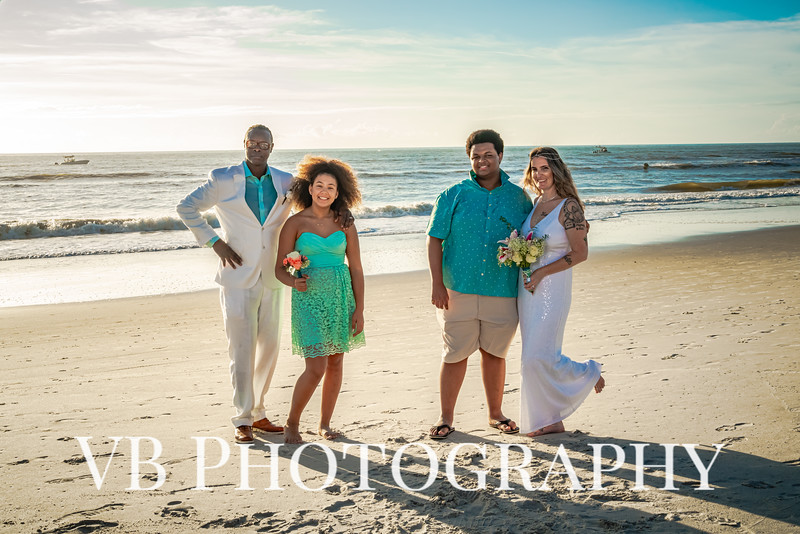 Desire and Nathan Wedding - August 2019-307