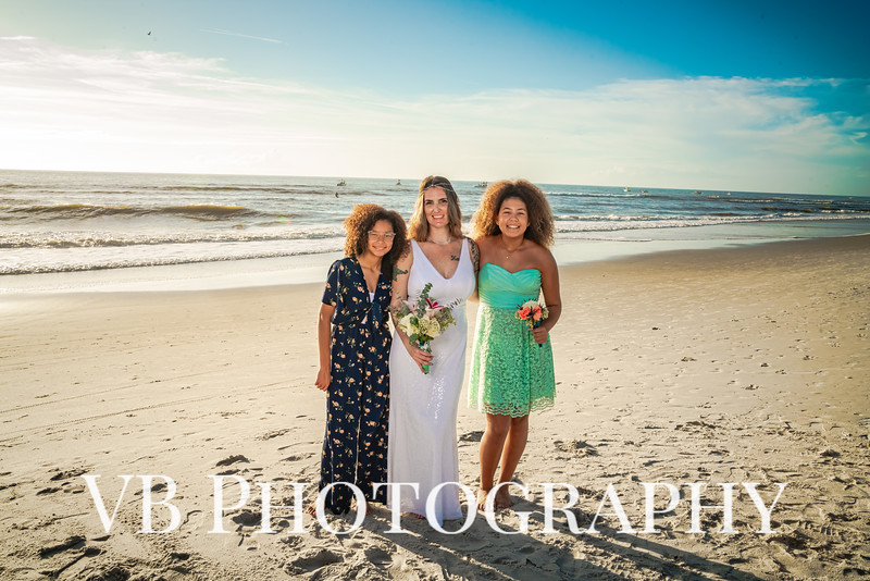 Desire and Nathan Wedding - August 2019-381