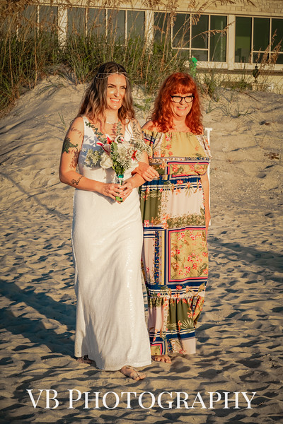Desire and Nathan Wedding - August 2019-42