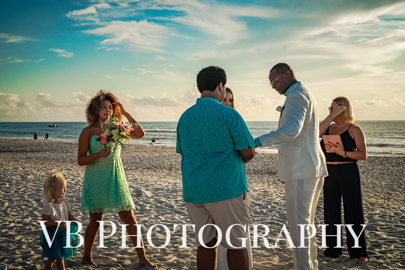 Desire and Nathan Wedding - August 2019-102