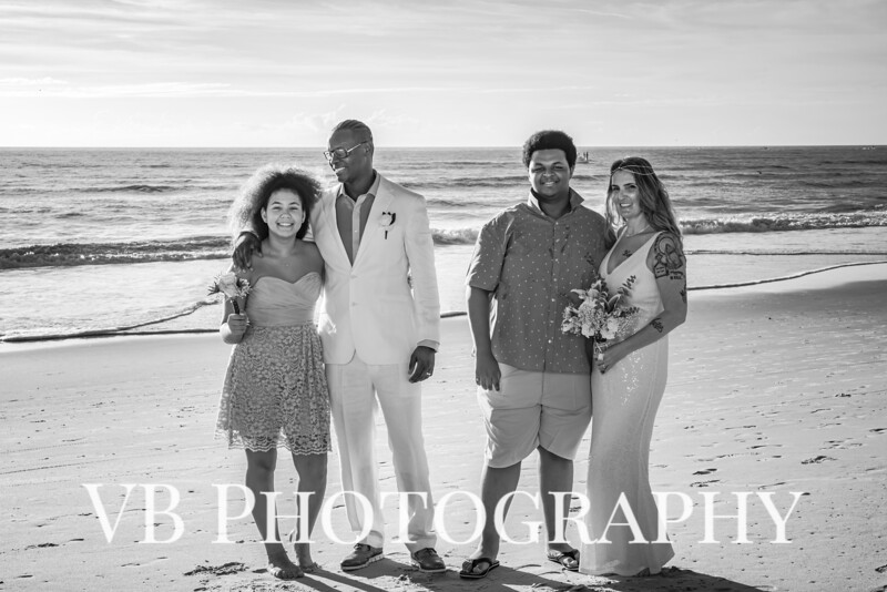Desire and Nathan Wedding - August 2019-294