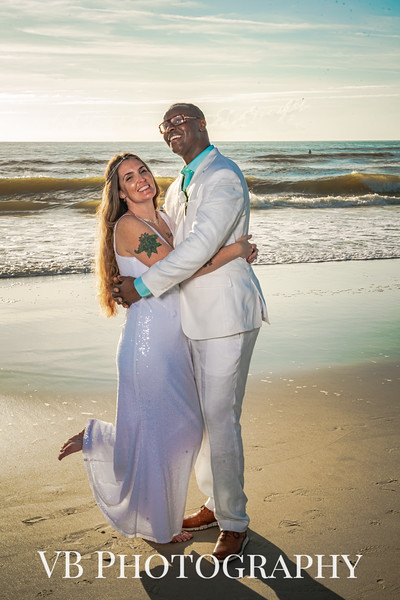 Desire and Nathan Wedding - August 2019-412