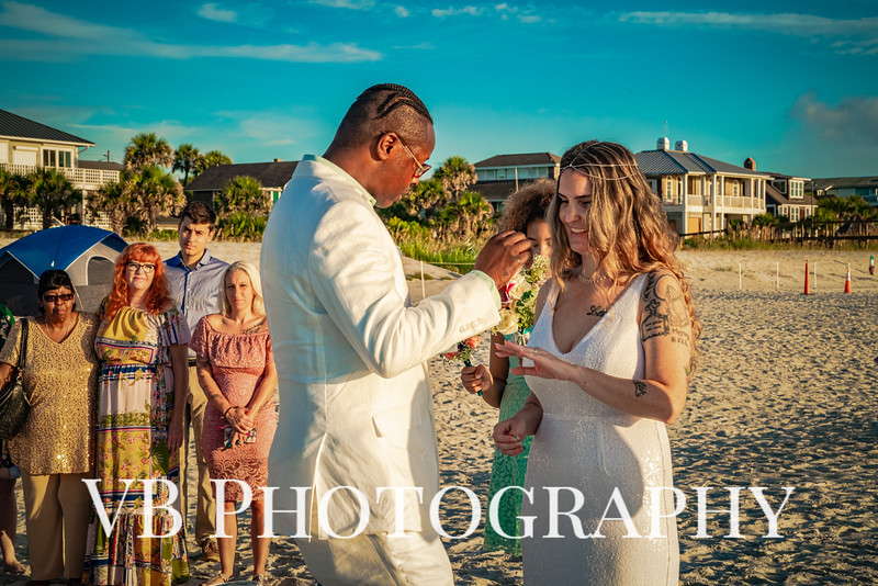 Desire and Nathan Wedding - August 2019-108