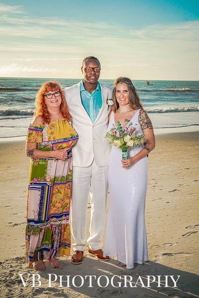 Desire and Nathan Wedding - August 2019-218