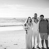Desire and Nathan Wedding - August 2019-270