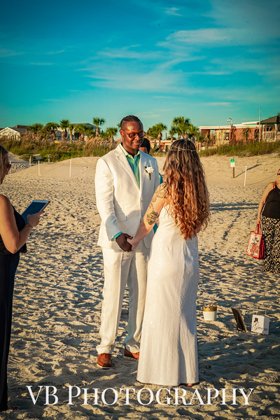 Desire and Nathan Wedding - August 2019-67
