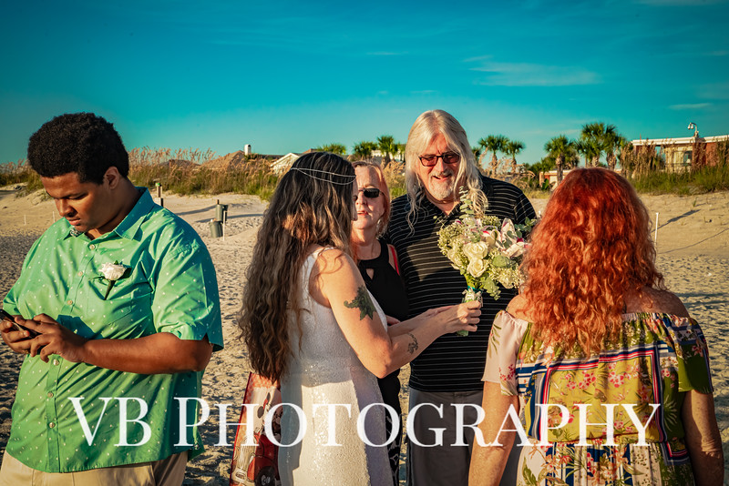Desire and Nathan Wedding - August 2019-161