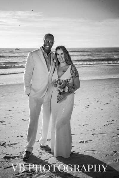 Desire and Nathan Wedding - August 2019-186