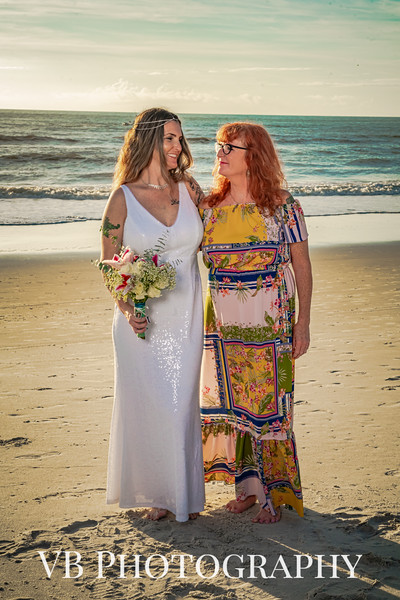 Desire and Nathan Wedding - August 2019-235