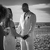 Desire and Nathan Wedding - August 2019-120