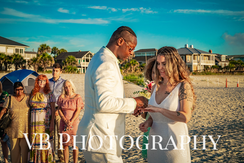 Desire and Nathan Wedding - August 2019-112