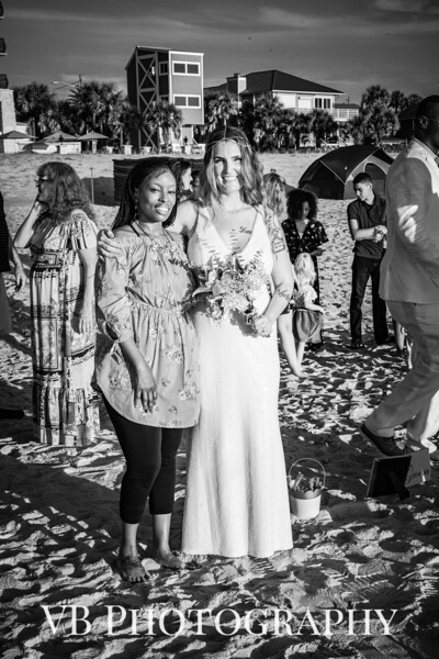Desire and Nathan Wedding - August 2019-169