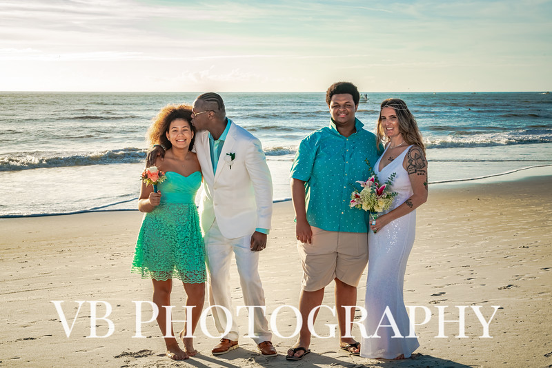 Desire and Nathan Wedding - August 2019-295