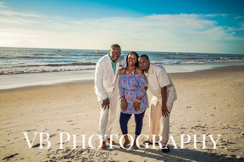 Desire and Nathan Wedding - August 2019-366