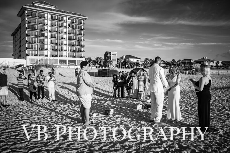 Desire and Nathan Wedding - August 2019-81