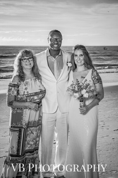 Desire and Nathan Wedding - August 2019-221
